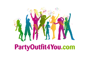 partyoutfit4you.com